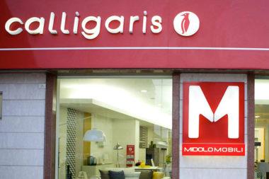 calligaris-01