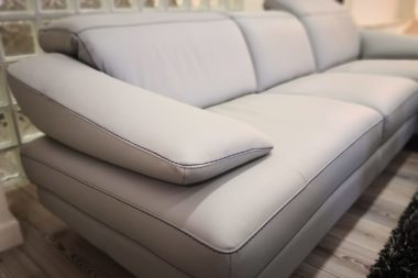 calia-midolo-mobili-1