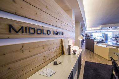 midolo-mobili-09