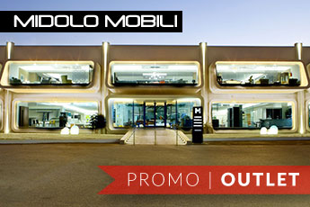 midolo-mobili-outlet