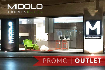 midolo-trentasette-outlet