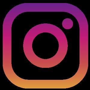 Calligaris social midolo mobili for Calligaris instagram