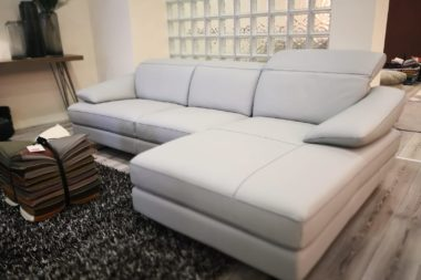 calia-midolo-mobili-3
